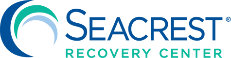 SeaCrest_Logo_475