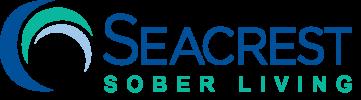 SeaCrest-SOBER-Logo